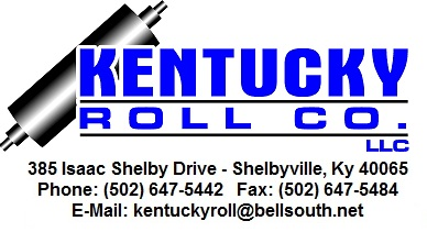 KY_Roll_Logo_w-LLC_with_address.jpg